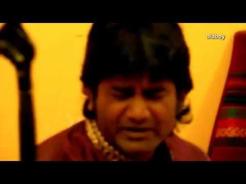 Magyar-indiai énekpárhuzamok / Hungarian-Indian folk parallels