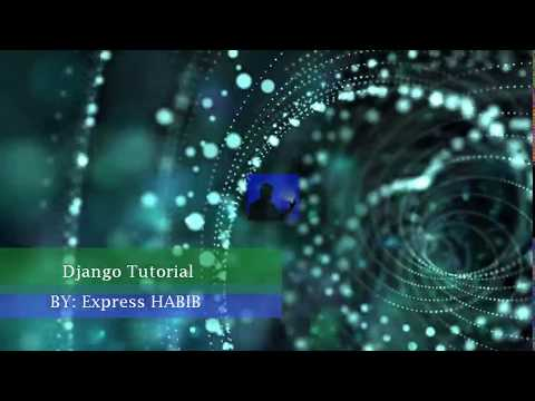 best way to learn django - 1 Python Instalation | Django Tutorial | Express Habib