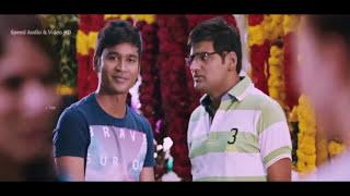 New Tamil Full Movie 2017 | Dhanush New Romantic Movie | Romantic Tamil Full movie 2017 HD Latest