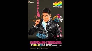Robin Thicke - Blurred Lines ft. T.I., Pharrell (Version 4.0 - Los 40 principales - Juani Martinez)