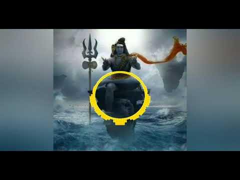 TANNAk CHAY BANAN Do Re By #_Dj_Deepak And Dj Nn CWA Mp _9977125182