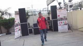 AMY DJ & SOUND in Chandigarh / Panchkula / Shimla / baddi / pinjor