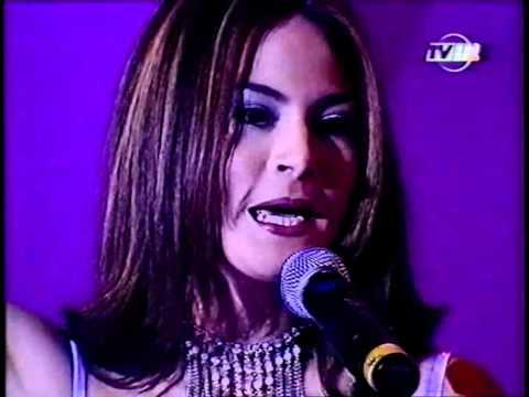 Times Three - Believe n' Peace - Malta Performance