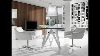 Trendy Products - Contemporary Dining Tables