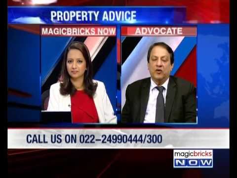What is the legal procedure to transfer flat?- Property Hotline