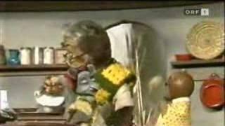 Die Problembären aka Familie Petz