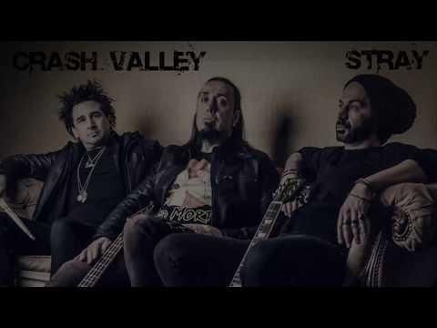 Stray - Crash Valley