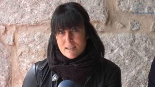 Rita Míguez e Marcos Mariño principais novidades da XXXI Festa da Ostra