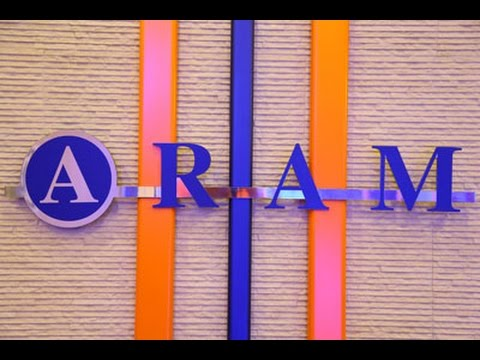 ARAM Furniture