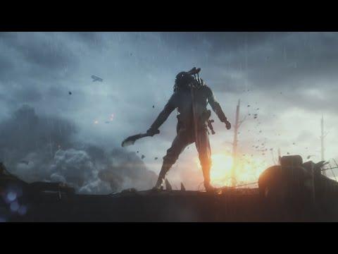 Battlefield 1 | Cancion del Trailer | The White Stripes - Seven Nation Army + Descarga