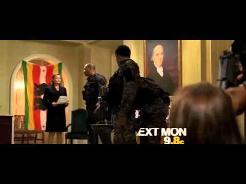 24 Season 7 Episode 13 Promo