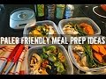 Beginners Guide To Meal Prep For Fat Loss mp3
