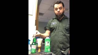 Video Jeris Hair Tonic review and explanation download MP3, 3GP, MP4, WEBM, AVI, FLV Agustus 2018