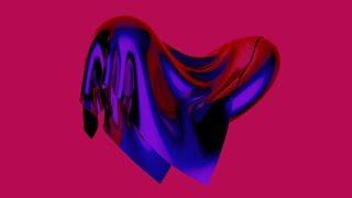 Cinema 4D Tutorial  - Cloth Simulation Using Soft Body Dynamics