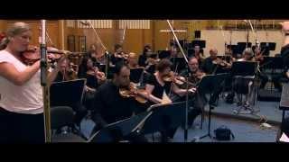 CLASSICAL MUSIC| BEST OF ANTONIO VIVALDI: The four seasons (SPRING) - HD