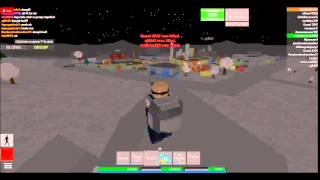 roblox apoc haching fag that sucks like crap