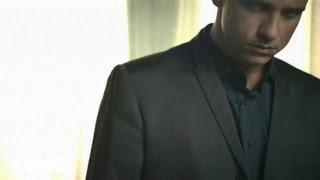 Eros Ramazzotti - Il Tempo Tra Di Noi