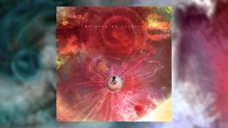 Repeat youtube video ANIMALS AS LEADERS - Ka$cade