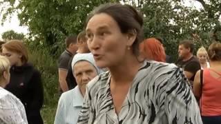 Строительный объект или бетонный завод - Конфликт в Сулажгоре(, 2016-08-04T15:58:36.000Z)