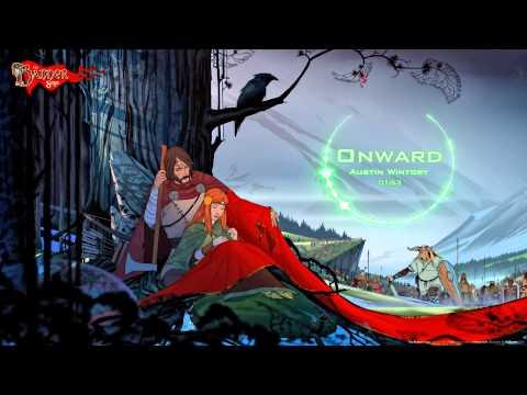 The Banner Saga - Onward [HQ|EQ]
