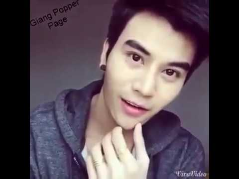 Don't judge me challenge, asian version