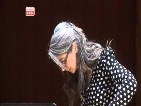 Vivaldi Concerto, RV. 443(2) - Dame Evelyn Glennie & City Chamber Orchestra of Hong Kong