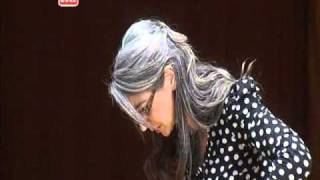 Vivaldi Concerto, RV. 443(2) - Dame Evelyn Glennie & City Chamber Orchestra of Hong Kong