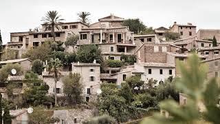 Kevin Ayers - Take It Easy - Live - Mallorca - Deià
