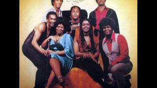 ADC Band - Long Stroke FUNK 1978