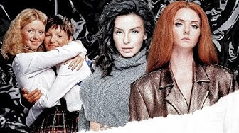The History of t.A.T.u. (2000-2020)