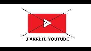 jaret youtube thumbnail