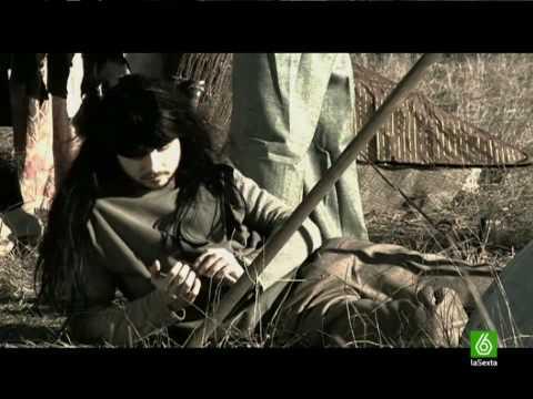 Trailer de Corazón en la Historia 2: Atila