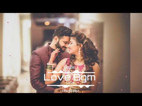 Tamil Romantic Bgm WhatsApp Video Status