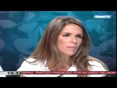 IP Noticias 19 21 28