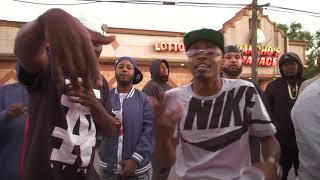 Video SouthWest City x GTM Crispy Gotti - 3 Bros (Music Video) download MP3, 3GP, MP4, WEBM, AVI, FLV Oktober 2018