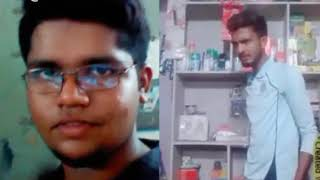 Sikander sanam) Daniyal sheikh tiktok funny videos 23