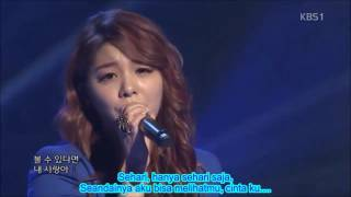 Ailee-Ice flower (Ost Queen Ambition) Sub indo