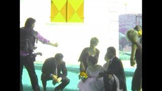Video-Sure N°3: От ХОРОШЕЙ ИНФОРМАЦИИ (на русском языке)