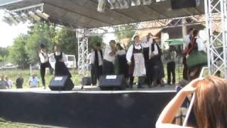 Magyar Palatka (Fiii satului Palatca  2010)