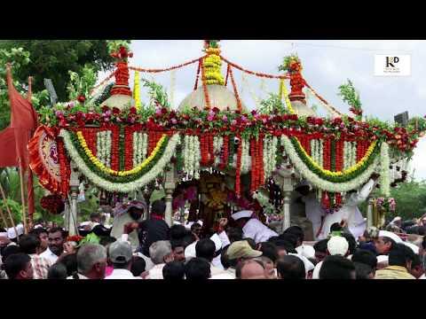 Runuzunu re Bhramara - Singer - Rahul Deshpande - Music - Rugved Deshpande