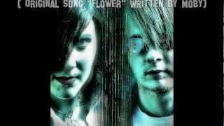 Gone In 60 Seconds Theme - Flower ( Cover)