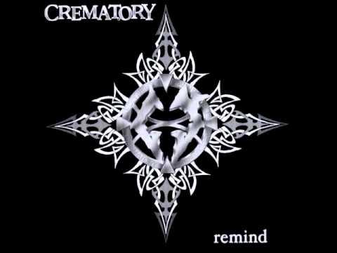 Crematory - Maze mp3