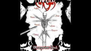 Confessor - Blueprint Soul