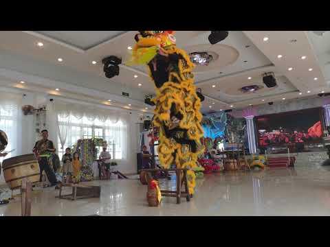 [Thiên Thành Đà Lạt] Tổng Hợp Các Bài Ngày Khai Quang + Giao Lưu 2019