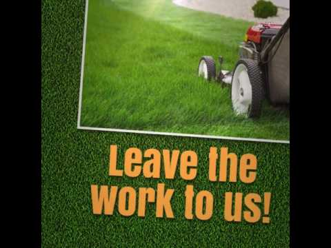 Anderson Lanscaping ~ The Central Valley's Premier Landscape Specialist 559.500.3308