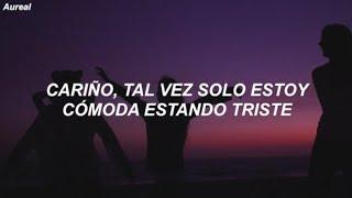 Bebe Rexha - Sad (Traducida al Español)