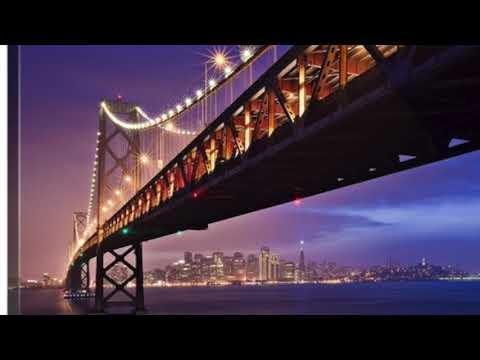 """NEW TONY GORE & AD """"THE BRICKS"""" 2018 produced by kon Leon & nobe beats"""