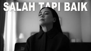 Download ASTRID | Salah Tapi Baik - Cakra Khan (Cover Version)