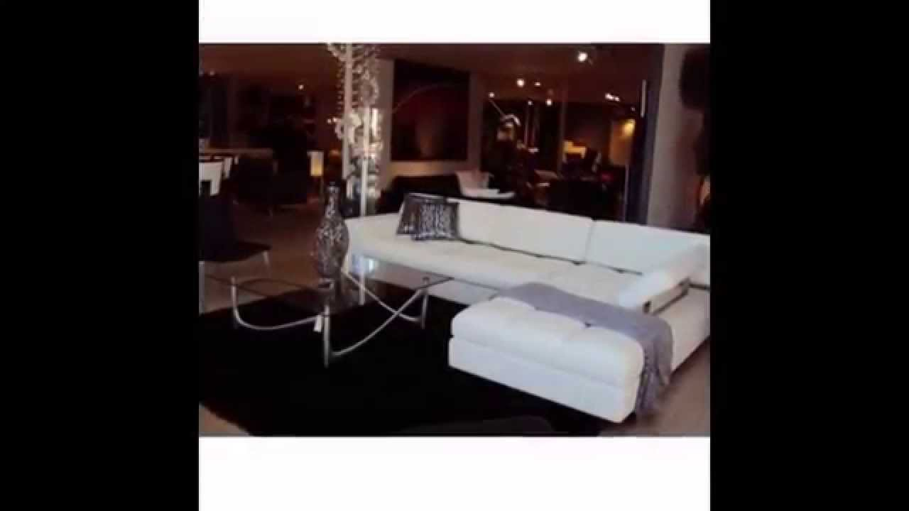Kd Home Design Furniture Youtube