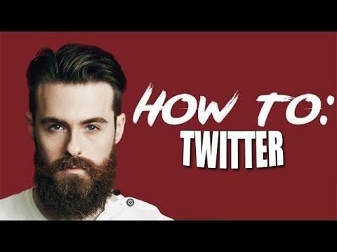 Organically Grow Twitter - Digital Marketing Tips